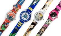 Наручные часы для Детей и Подростков (60)