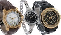 Наручные часы Alberto Kavalli (59)