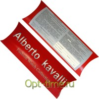 AK0000-01
