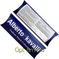 AK0000-02