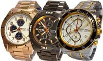 Хронограф (Элитные часы класса люкс) (12)