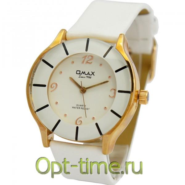 Женские наручные часы OMAX IA07G21A купить по самой