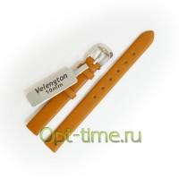 Vel-10066
