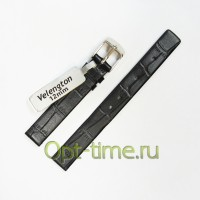 Vel-12016