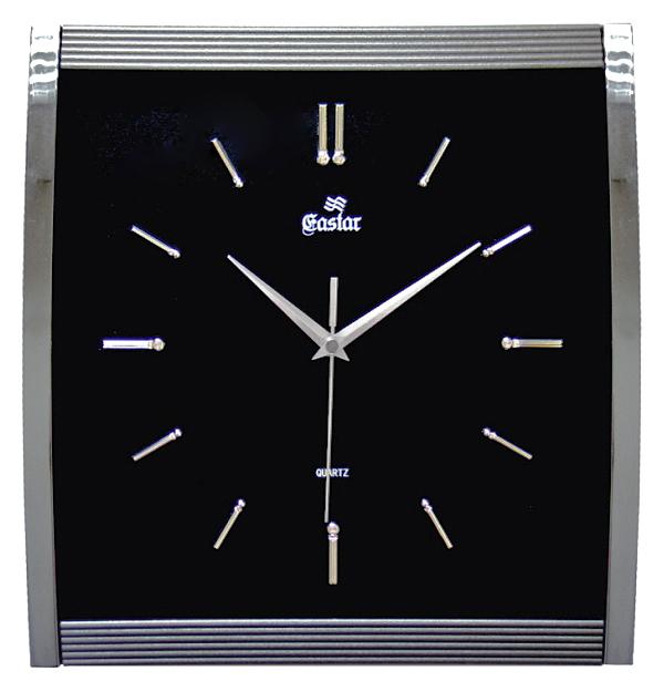 Настенные часы Gastar 305 B по низкой цене.