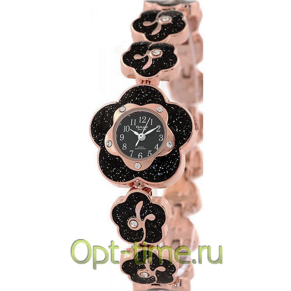 Часы Omax 20SYT26I, продажа оптом по низким ценам