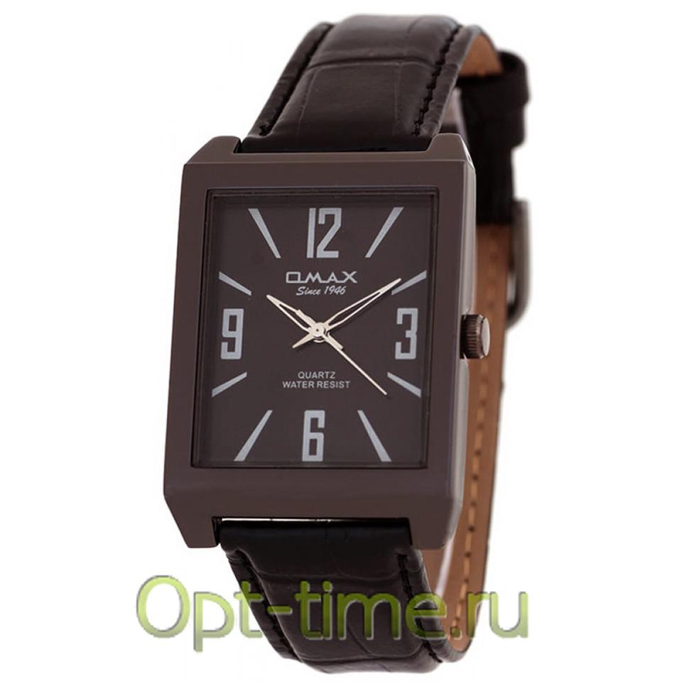 Часы Omax KA05P44I  по низким ценам, продажа оптом