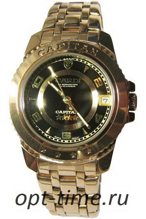 Часы стоимость cardi стандарт часы стоимость рекорд