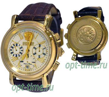 Часы хронограф президент купить наручные часы в павлодаре