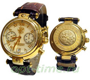Часы хронограф президент купить купить женские часы ориент механические