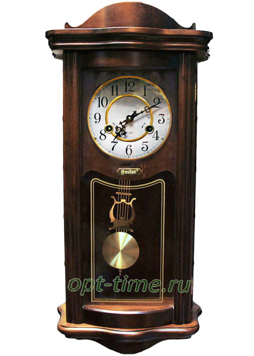 Механические с продать настенные часы боем швейцарские ломбард куплю москва часы