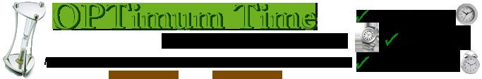 OPTimum Time - оптовые продажи часов (настенные, наручные, будильники). г.Москва, Торговый Центр  'ДУБРОВКА', ул. Шарикоподшипниковская, 13, строение 3,  офис 211 тел.:(495) 660-50-08 e-mail: partner733@yandex.ru