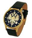 TimexТимекс американские часы на официальном сайте