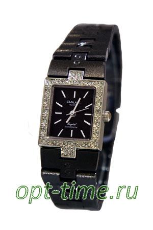 Часы Omax женские оптом