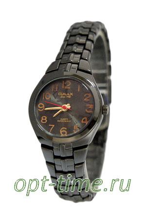 Женские часы qmax quartz