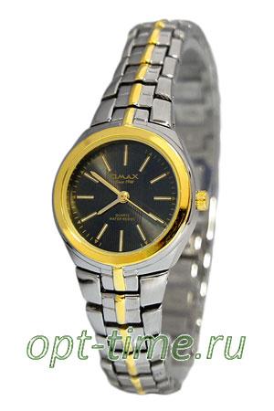 Omax часы весь каталог