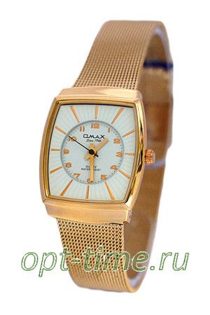 Женские Часы OMAX омакс - Pro-Clock
