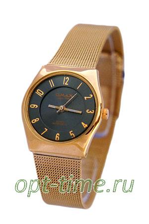 Rado Jubile Womens Diamond Swiss Watch R28204162 Works