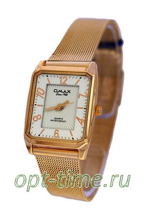 Женские часы omax стоимость