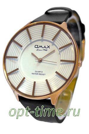 Часы OMAX since 1946 мужские, женские, Omax спортивные