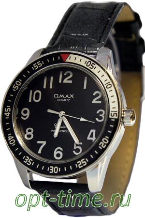 Мужские наручные часы omax купить
