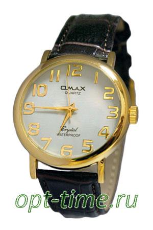 Часы Omax мужские в Павловском Посаде. Часы наручные
