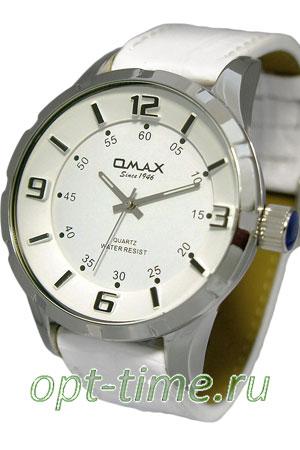 Часы Omax мужские в Котельниках. Магазины часов