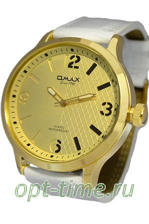 Часы Omax: история бренда, отзывы, интересные модели