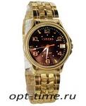 Часы Seiko с автоподзаводом - seikoclubru