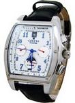 Orion официальный сайт часы